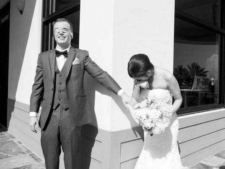 Tmx Dsc02083 2 51 713344 Tampa, FL wedding photography