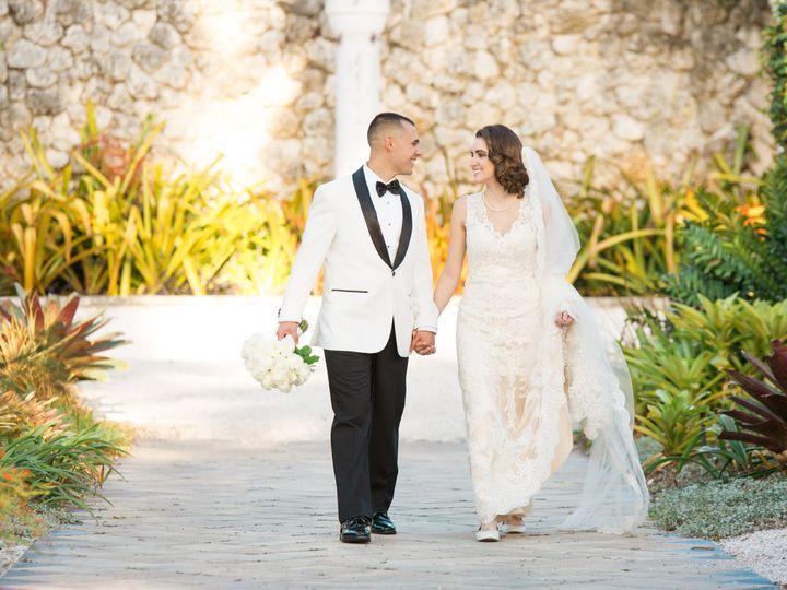 Tmx F00a3449 51 713344 Tampa, FL wedding photography