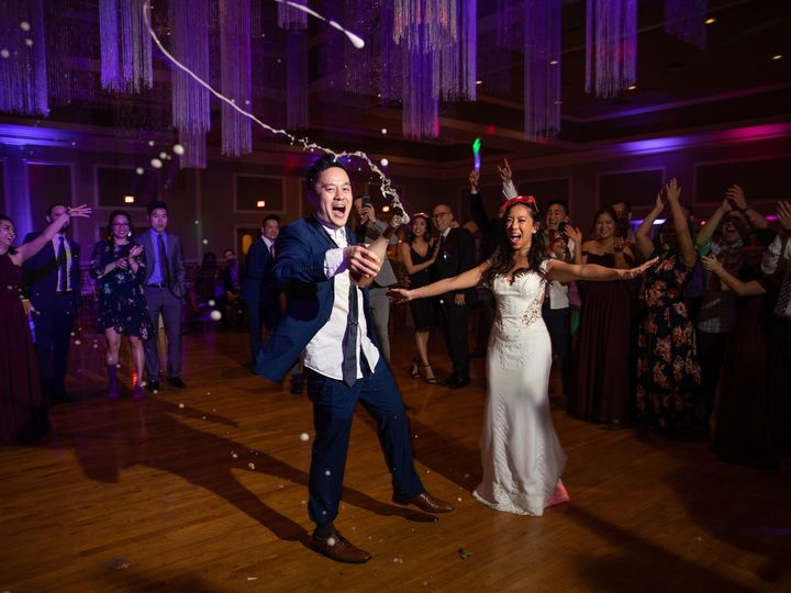 Tmx Fw3a4835 51 713344 158743374314921 Tampa, FL wedding photography