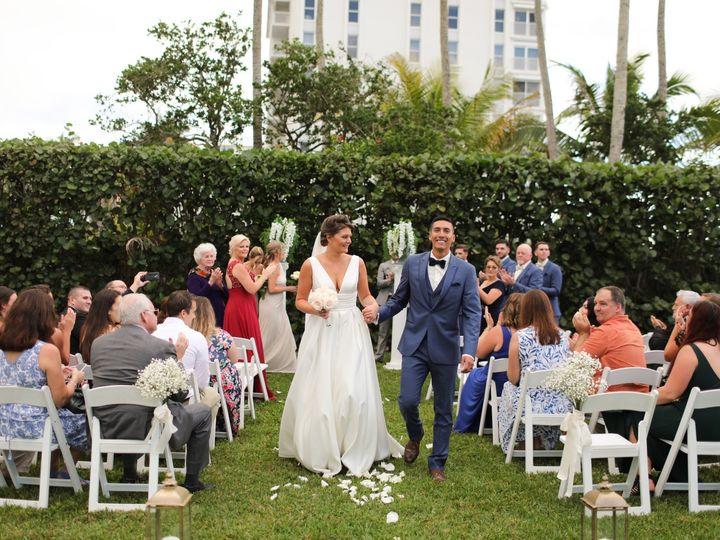 Tmx Fw3a9841 51 713344 157843795596542 Tampa, FL wedding photography