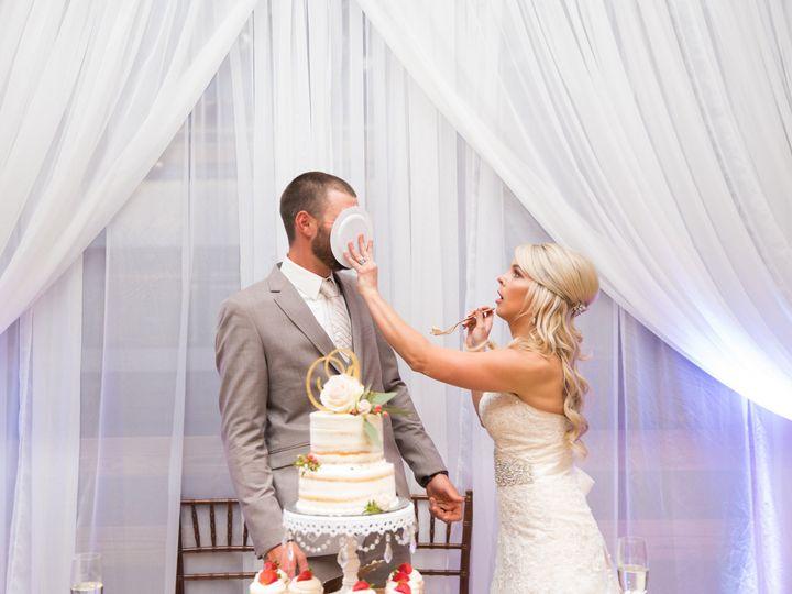 Tmx Img 1493 51 713344 Tampa, FL wedding photography