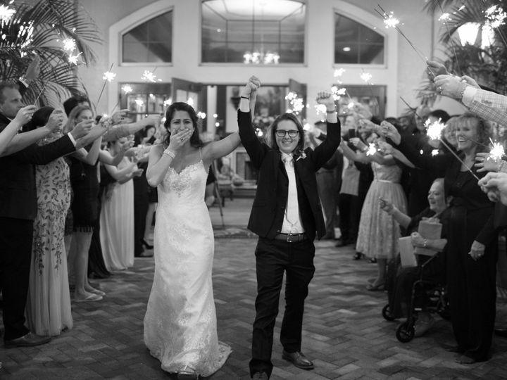 Tmx Img 4459 51 713344 Tampa, FL wedding photography