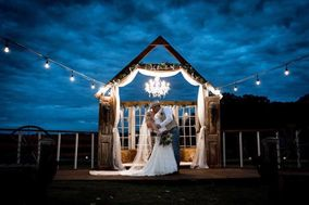 The Hay Bale Wedding & Event Venue