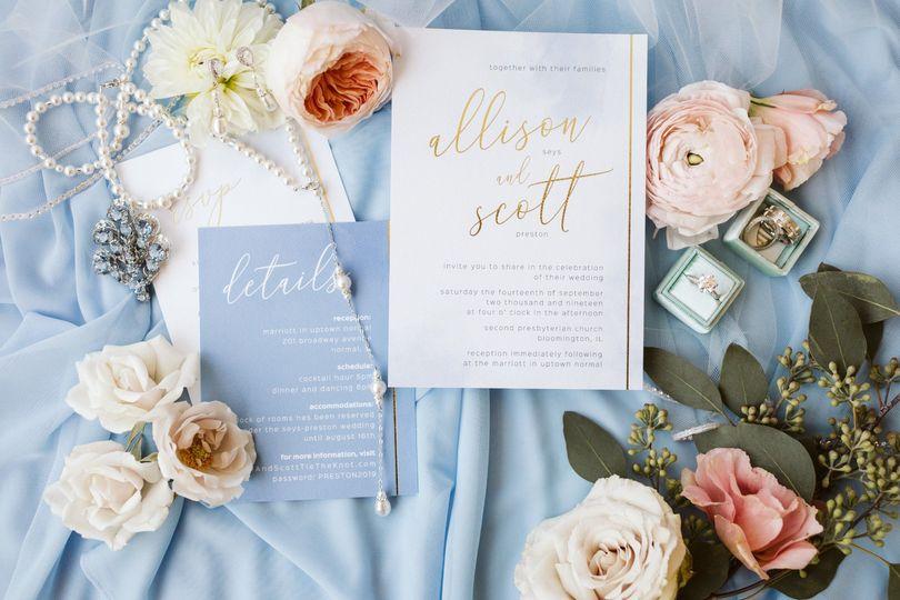 bloomington marriott wedding scott ali preston 13207 51 443344 157591680824507