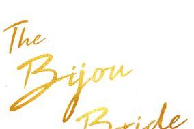 The Bijou Bride