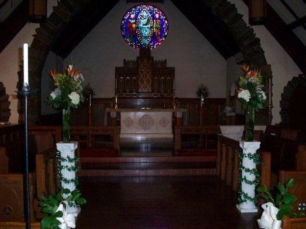 Church of the Transfiguration (Freeport, L.I.)