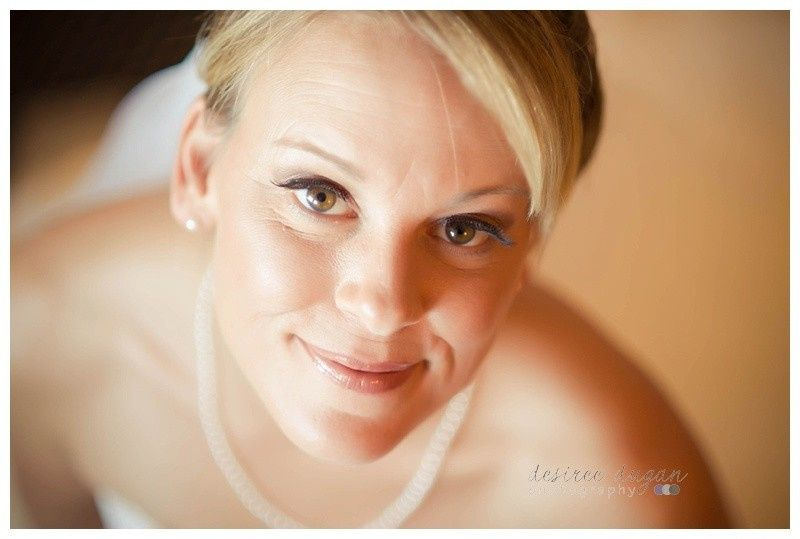 Desiree Dugan Photography