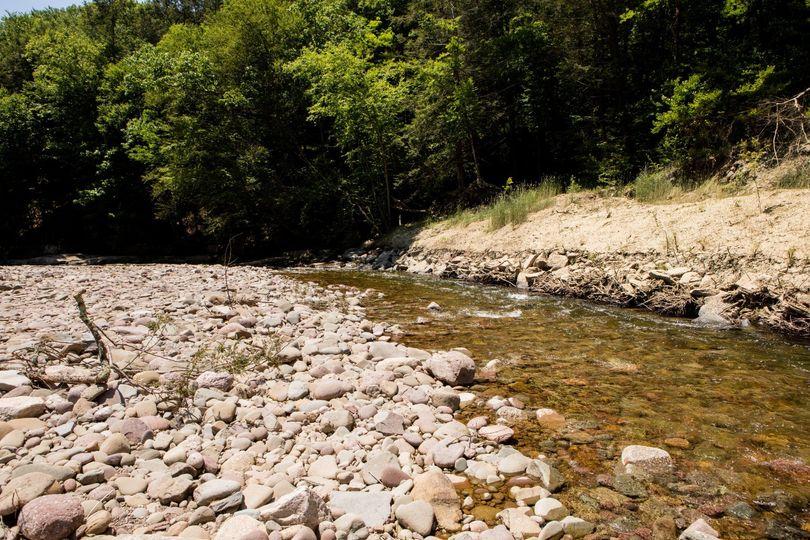 Neversink River