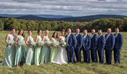 Blue Hill Catskills 1