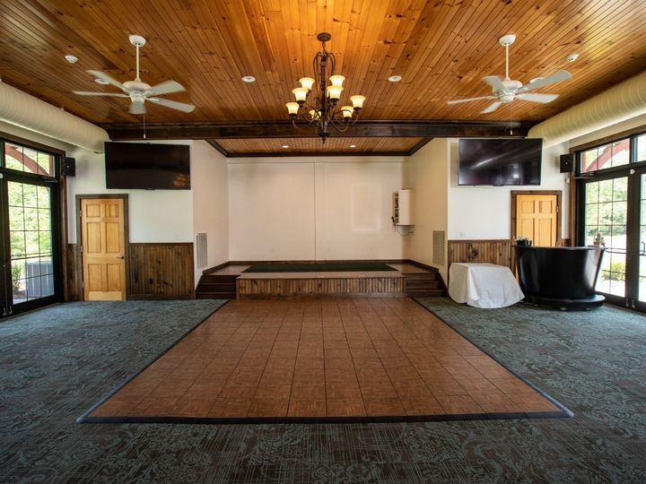 Tmx 2019 6 22 Blue Hill01083 51 993344 158353162717761 Claryville, NY wedding venue