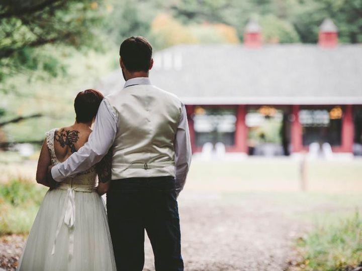 Tmx Dan Morgan 197 Jpg 51 993344 160304187561854 Claryville, NY wedding venue