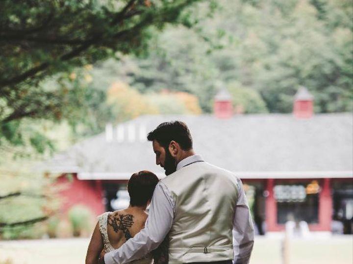 Tmx Dan Morgan 199 Jpg 51 993344 160304187551793 Claryville, NY wedding venue