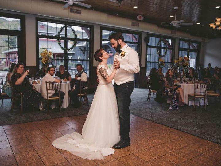 Tmx Dan Morgan 220 Jpg 51 993344 160304187555621 Claryville, NY wedding venue
