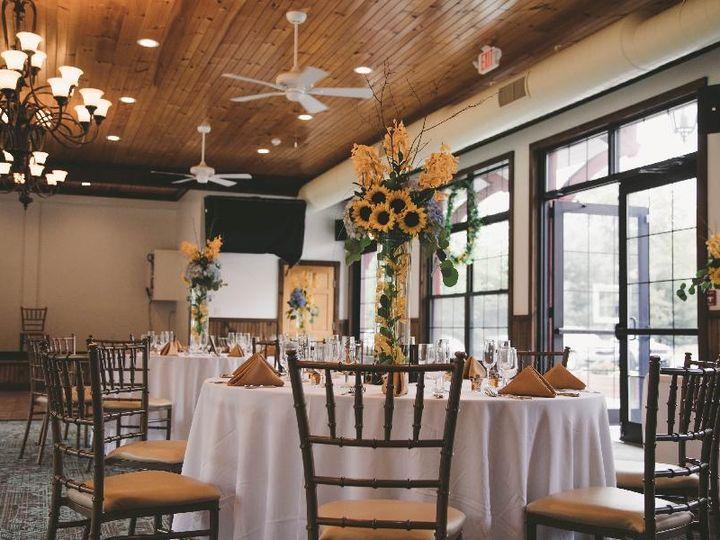 Tmx Dan Morgan 43 Jpg 51 993344 160304187476584 Claryville, NY wedding venue