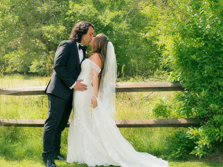 Tmx Dsc 8072 51 993344 157629252896585 Claryville, NY wedding venue