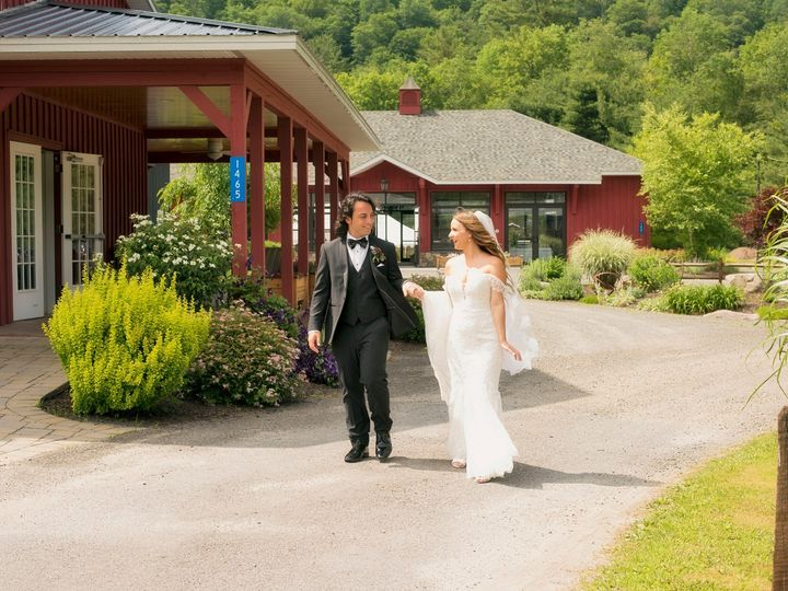 Tmx Dsc 8144 51 993344 157629252882003 Claryville, NY wedding venue
