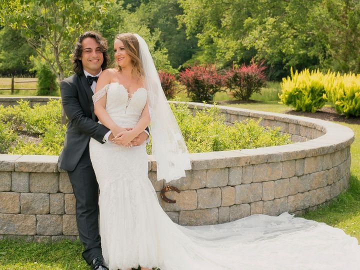 Tmx Dsc 8160 51 993344 1567379415 Claryville, NY wedding venue