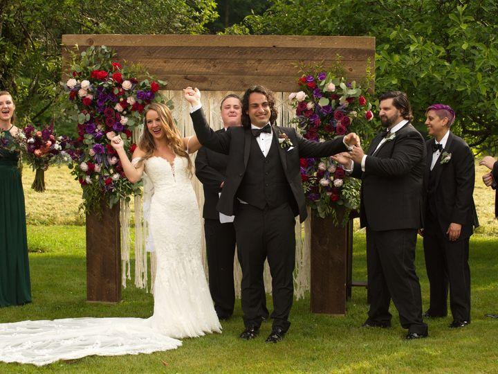Tmx Dsc 8898 51 993344 1567379416 Claryville, NY wedding venue
