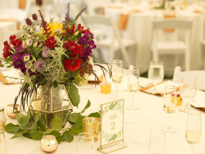 Tmx Dsc 8954 51 993344 1567379422 Claryville, NY wedding venue