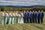 Blue Hill Catskills image