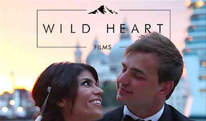 Wild Heart Films