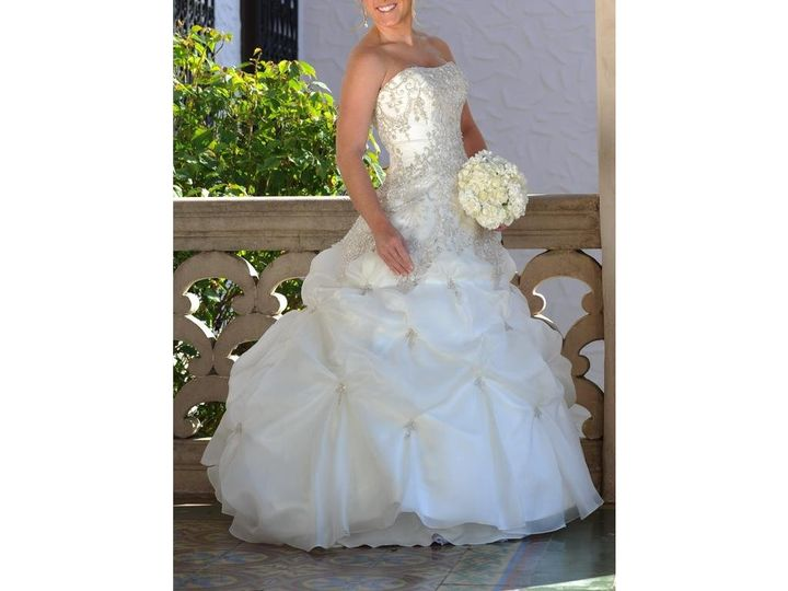 r133size2ivory