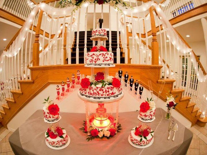 Tmx 1394398 559897180757310 953853596 N 51 964344 1556315144 Longmont, CO wedding cake