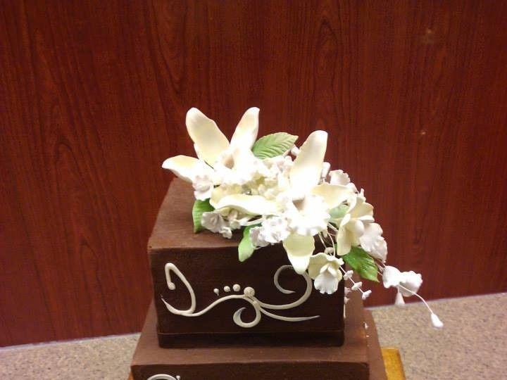 Tmx 1424262 559901900756838 292514494 N 51 964344 1556315157 Longmont, CO wedding cake