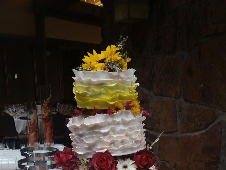 Tmx 20151004 1540531 51 964344 1560286858 Longmont, CO wedding cake