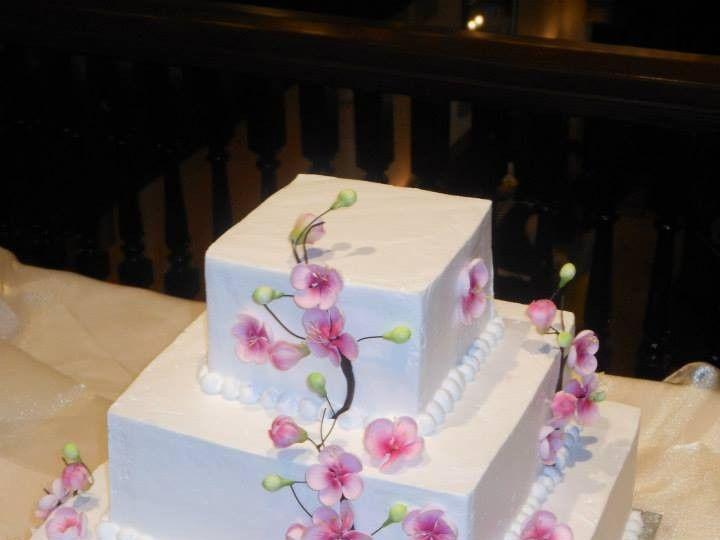 Tmx 529206 559897350757293 605041091 N 51 964344 1556315166 Longmont, CO wedding cake