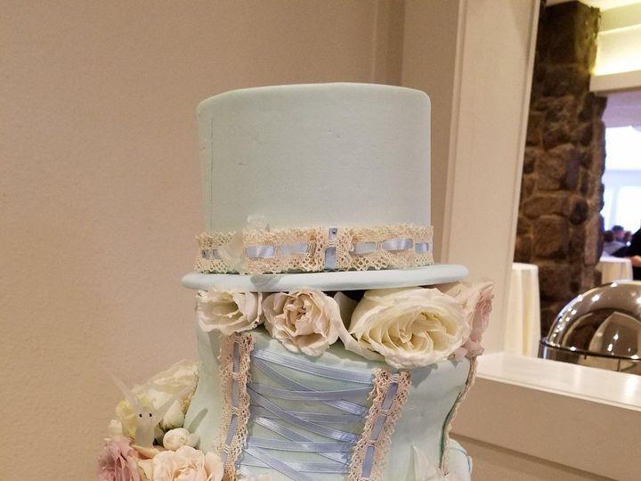 Tmx Blue Bodice Wedding Cake 51 964344 1560286567 Longmont, CO wedding cake