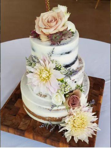 Tmx Screen Shot 2019 04 26 At 5 44 16 Pm 51 964344 1556315134 Longmont, CO wedding cake