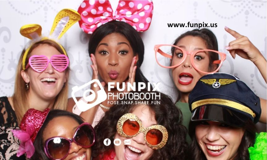 2x3 5 flyer for funpix