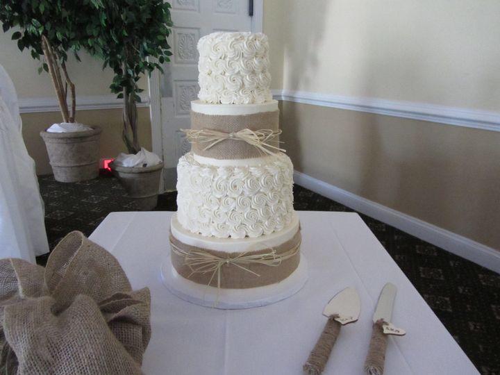 Wedding Cakes Phoenixville Pa