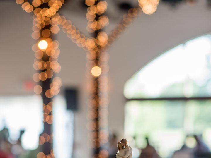 Tmx 715 Goodridgewedding 51 494344 158108345130221 Phoenixville, Pennsylvania wedding cake