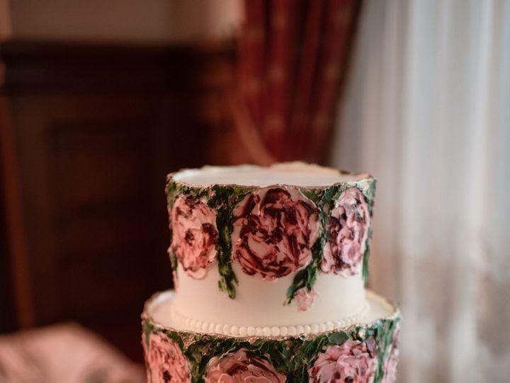 Tmx Dsc 8994 51 494344 158108345182941 Phoenixville, Pennsylvania wedding cake