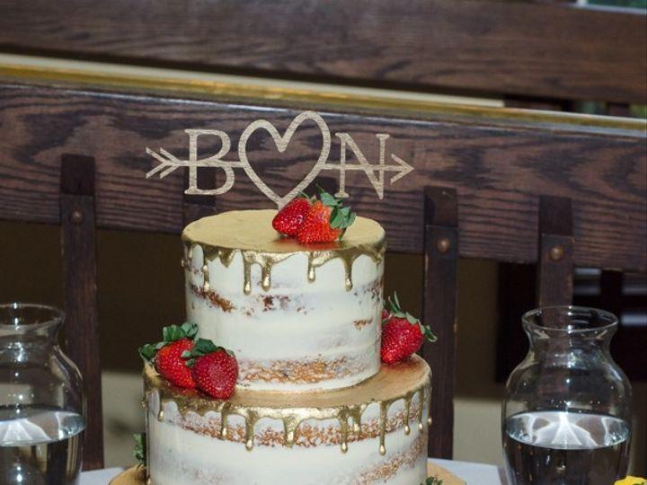 Tmx Karabetsos Details 0232 51 494344 158108344882156 Phoenixville, Pennsylvania wedding cake