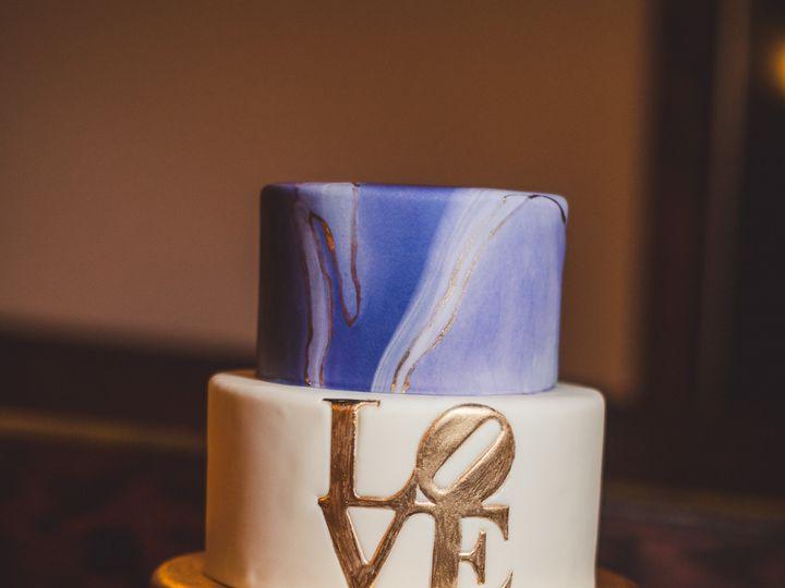 Tmx Katy Tommy Wedding 0230 51 494344 158108345622763 Phoenixville, Pennsylvania wedding cake