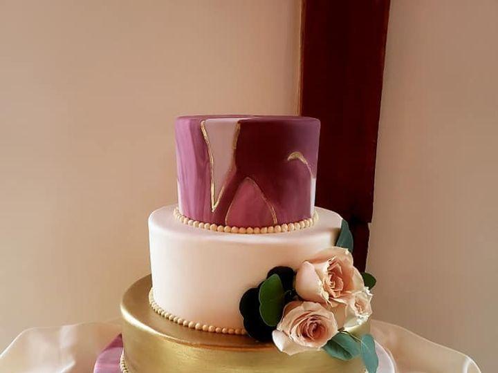 Tmx Marble Cake 51 494344 157385099737682 Phoenixville, Pennsylvania wedding cake