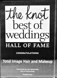 800x800 1423675477610 best of weddings hall of fame