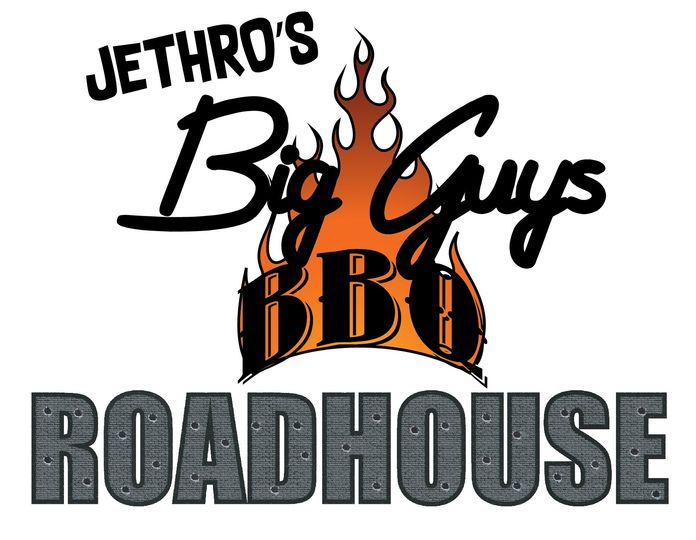 bigguysroadhouse logo rev2019 01 51 1015344 1564232436
