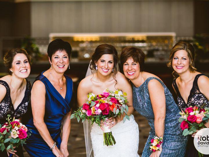 Tmx  D1 9696 51 15344 Villa Park, Illinois wedding beauty