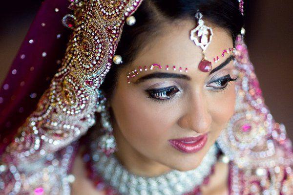 Tmx 1282240545510 TinaGaneshW0867 Villa Park, Illinois wedding beauty