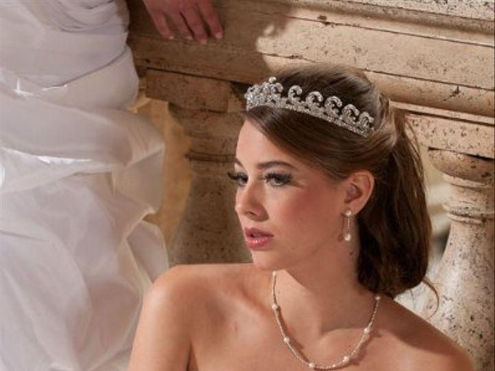 Tmx 1331946978937 0194 Villa Park, Illinois wedding beauty