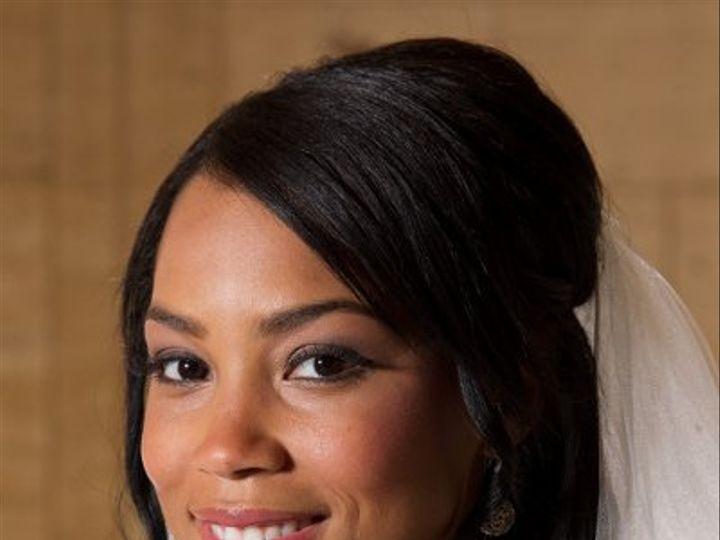 Tmx 1331947006605 0283 Villa Park, Illinois wedding beauty