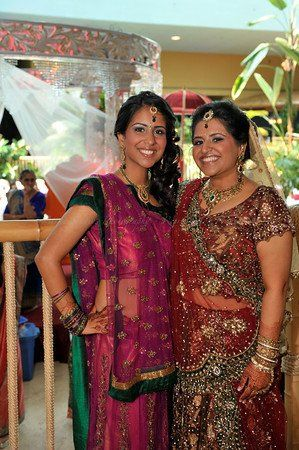 Tmx 1352734360591 Ektaandsis Villa Park, Illinois wedding beauty