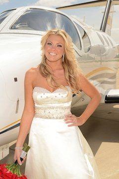 Tmx 1352734453685 Sheryl4 Villa Park, Illinois wedding beauty
