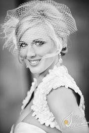 Tmx 1352734792069 Mindy2 Villa Park, Illinois wedding beauty