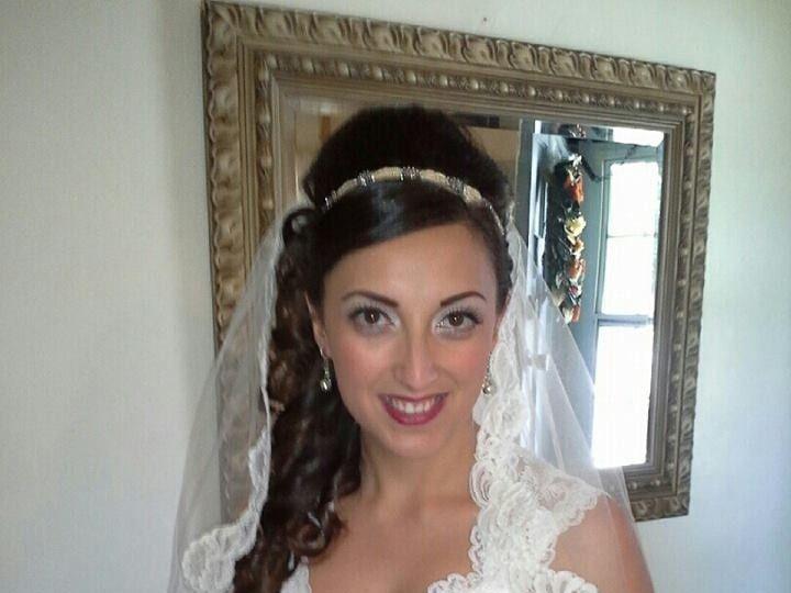 Tmx 1381940627574 Photo 6 Villa Park, Illinois wedding beauty