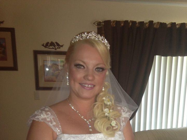 Tmx 1381940741717 Photo 11 Villa Park, Illinois wedding beauty